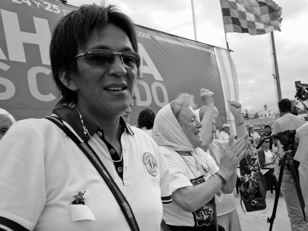 Jujuy (2008)