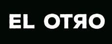 El Otro