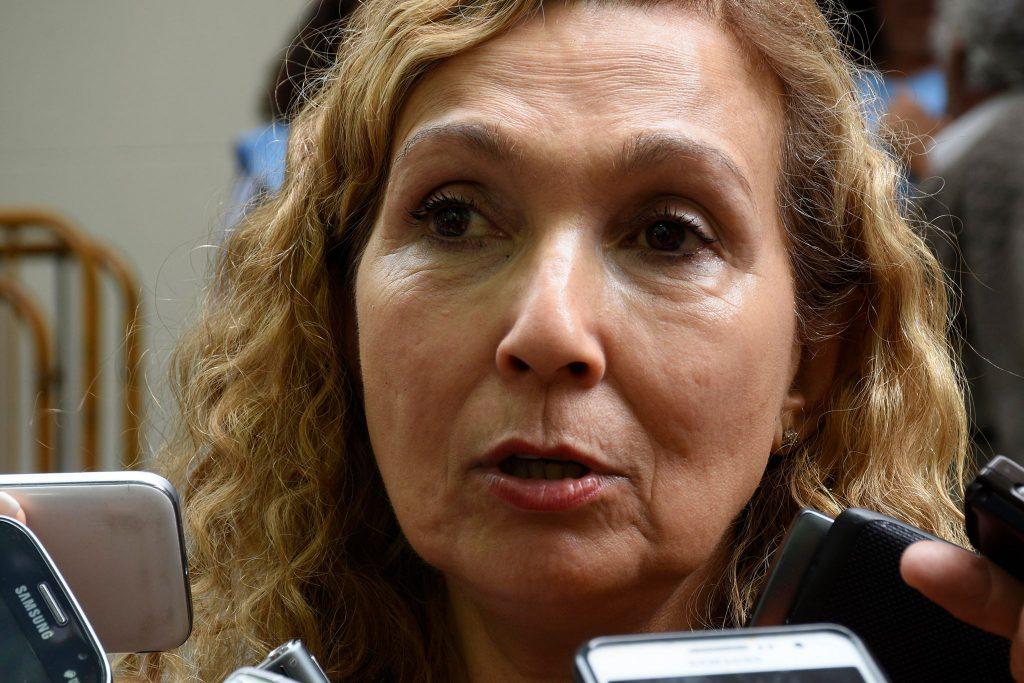 Patricia Fadel (PJ)