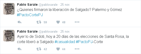 pablo-sarale-pablosarale-twitter