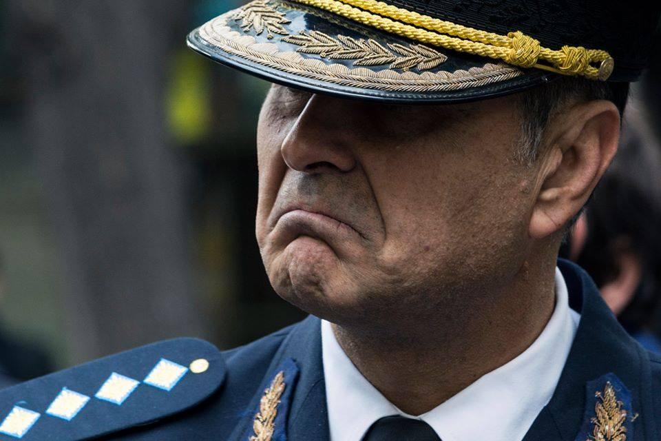 Roberto Munives