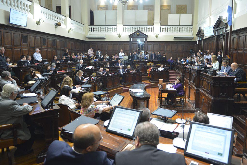 legislatura-presupuesto-2017