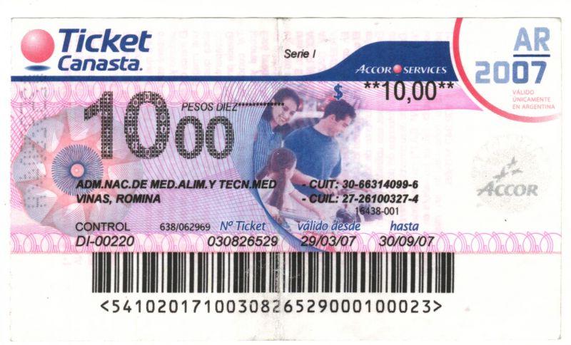 http://www.elotro.com.ar/wp-content/uploads/2019/04/TicketViejo.jpg